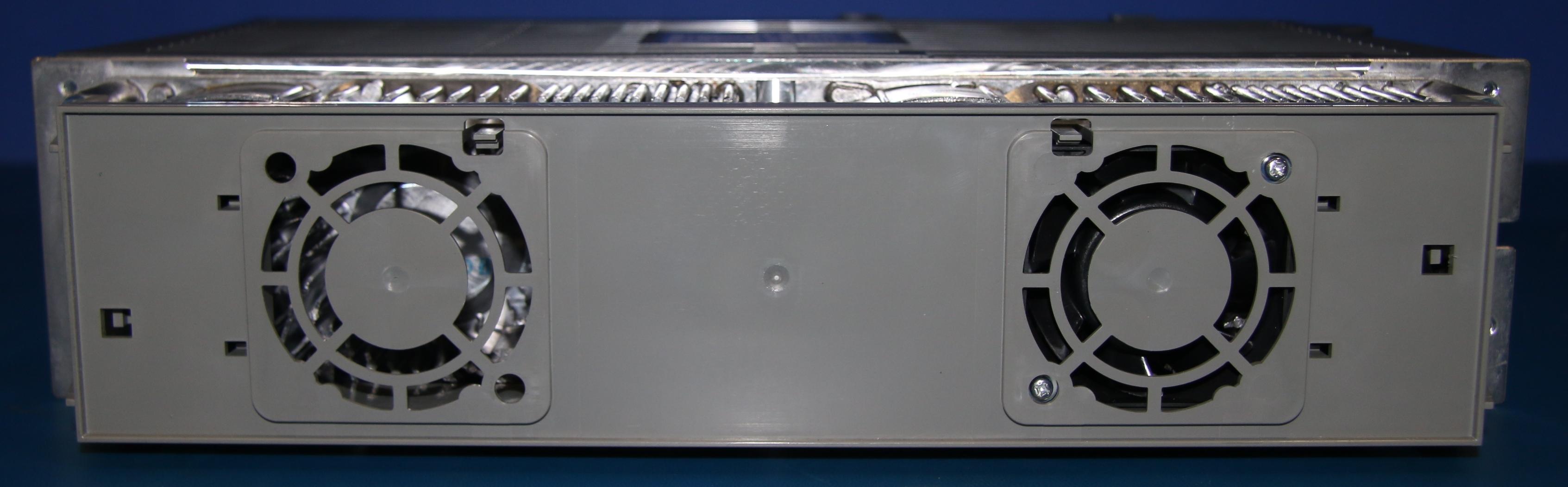 (1) New Mitsubishi MDS-D-CV-110 Power Supply Unit 15099