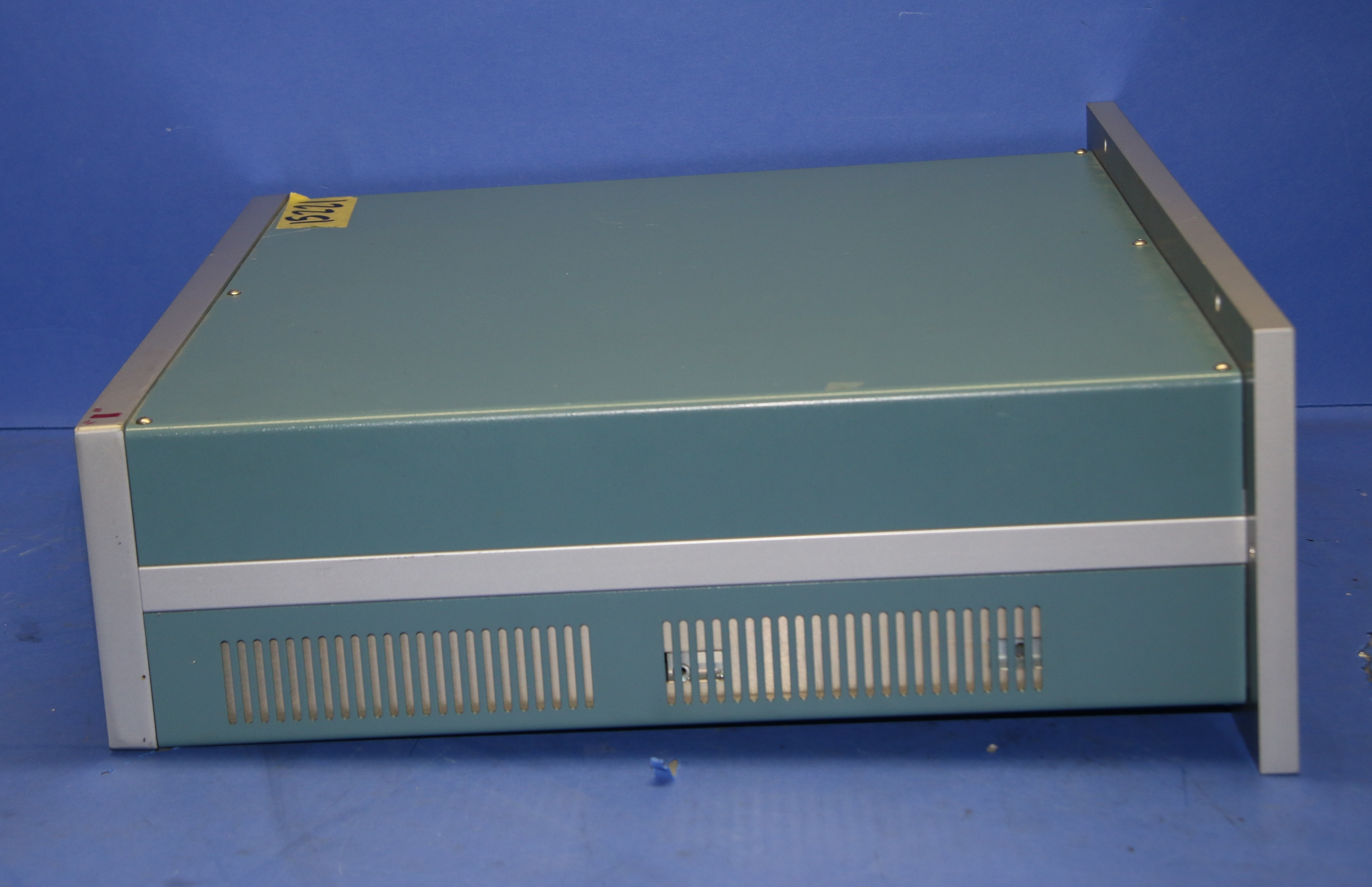 (1) Used LaserMike 192 Controller Unit