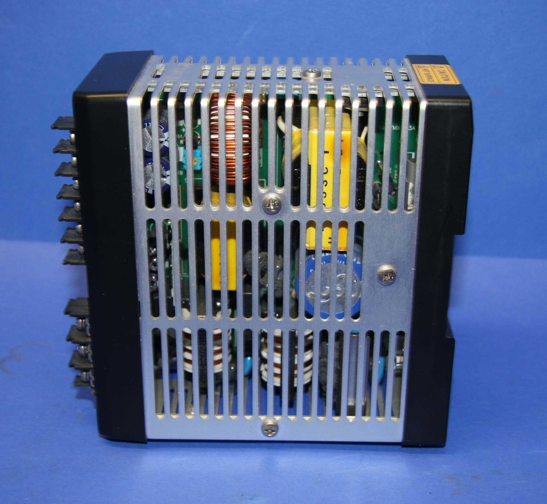 (1) New Keyence CA-U3 Compact Switching Power Supply 15887