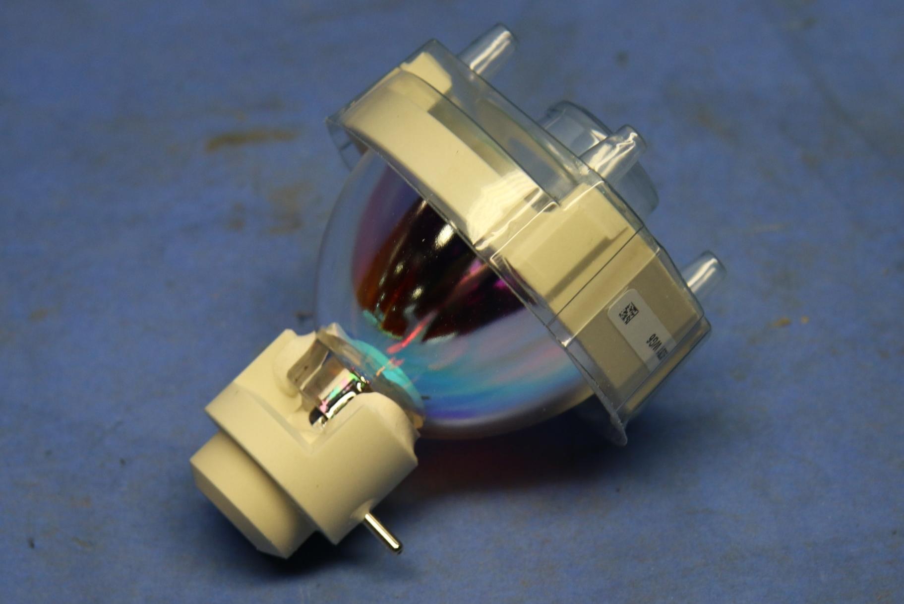 (1) New Lumen Dynamics 100 Watt Mercury ARC 17278